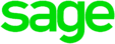 1024px-Sage_logo