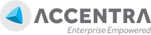 Accentra_logo.png