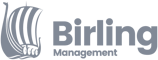 Birling