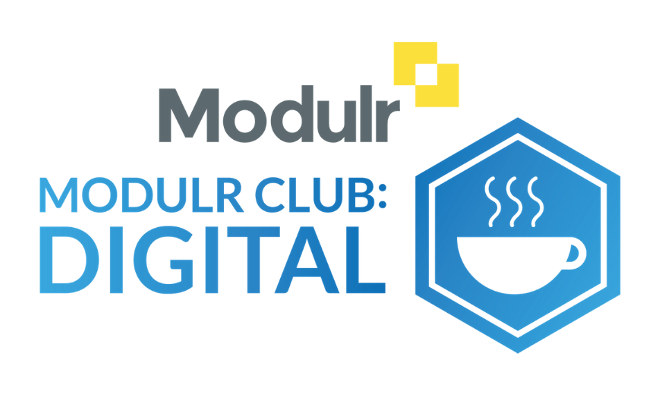 Modulr Club Digital
