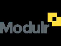 ModulrTransparent Medium