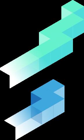 blocks-7