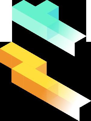 blocks-g-y