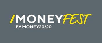 MoneyFest canva