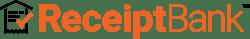 RB-Col-Logo