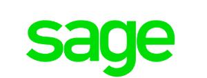 Sage inline Modulr
