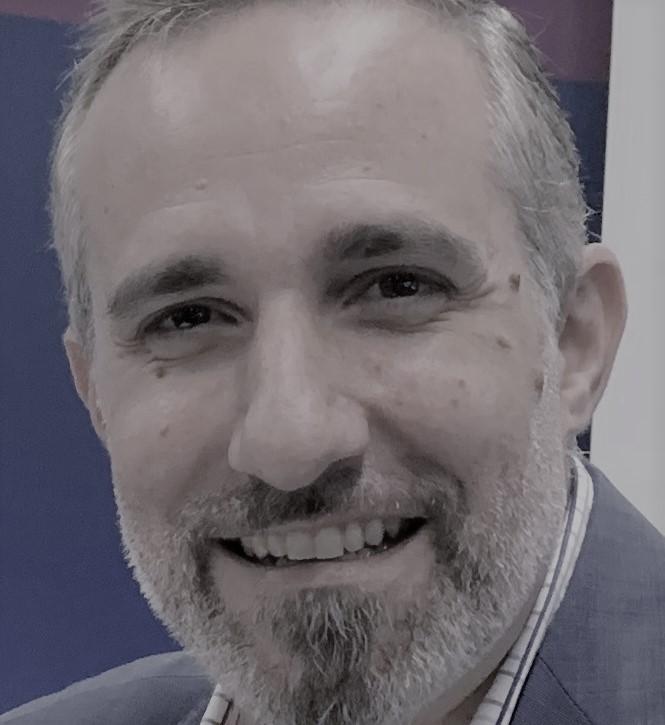 Alejandro Torío