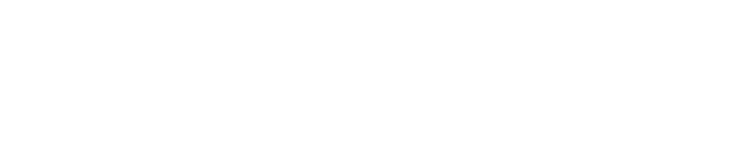 logo-black-and-white