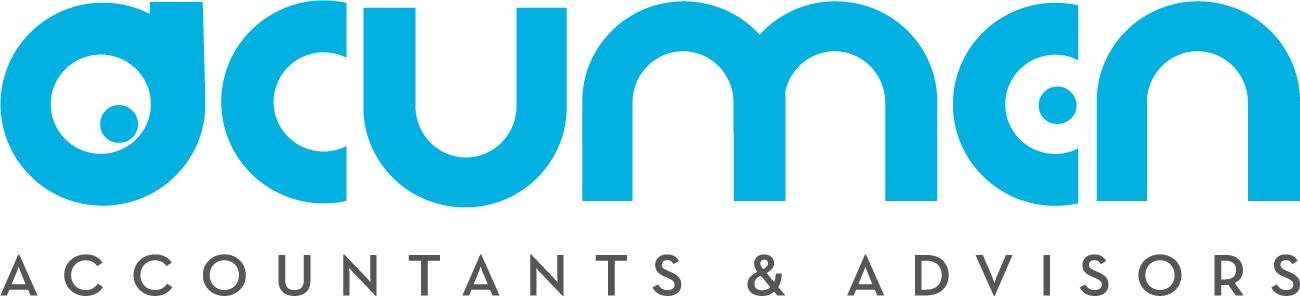 Acumen Logo transparent