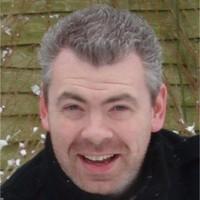 Alastair RateSetter