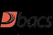 BACs1-1