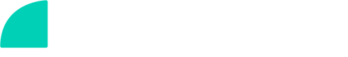 Cynergy Bank white-logo