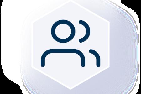 Icon_Panel_discussion