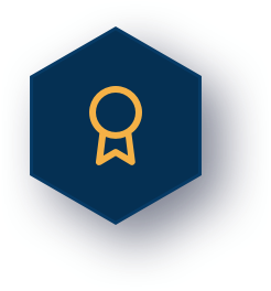icon-badge-1