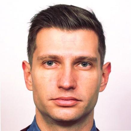 Kaloyan Yanchev