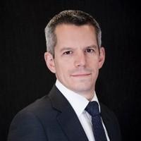 Michael Ault UTP (1)