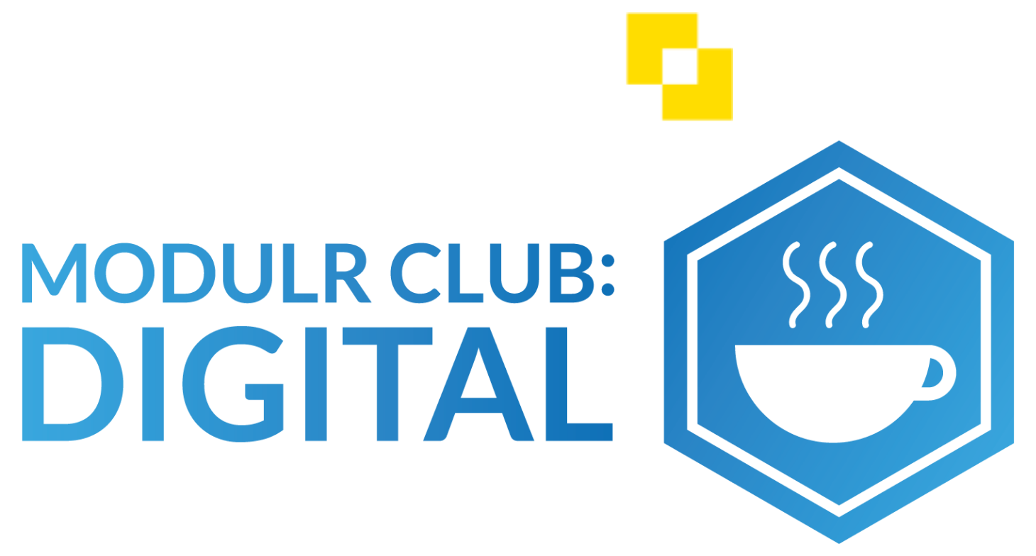 Modulr Club Digital - white logo (1)