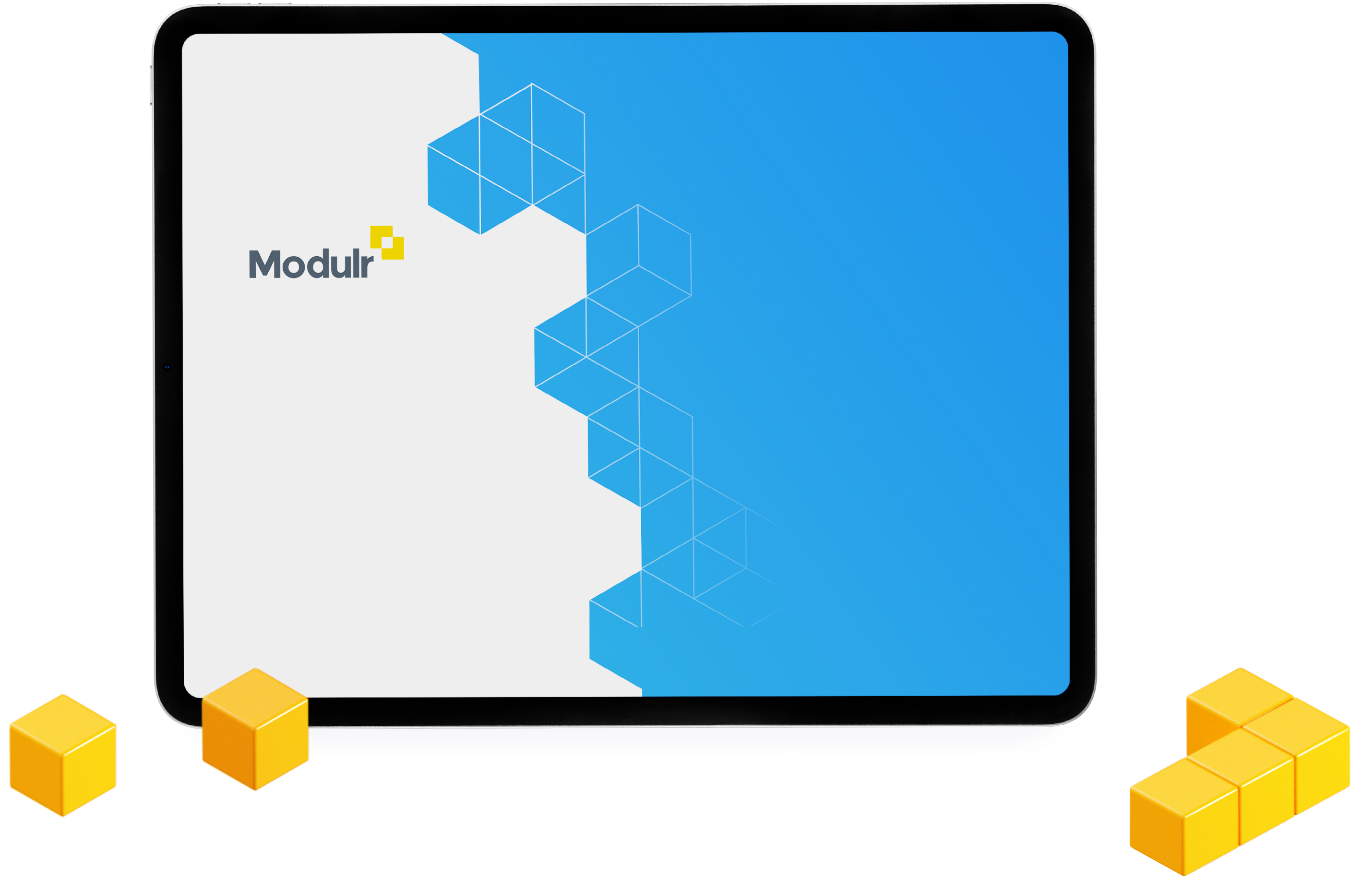 Modulr_eBook_Placeholder_2