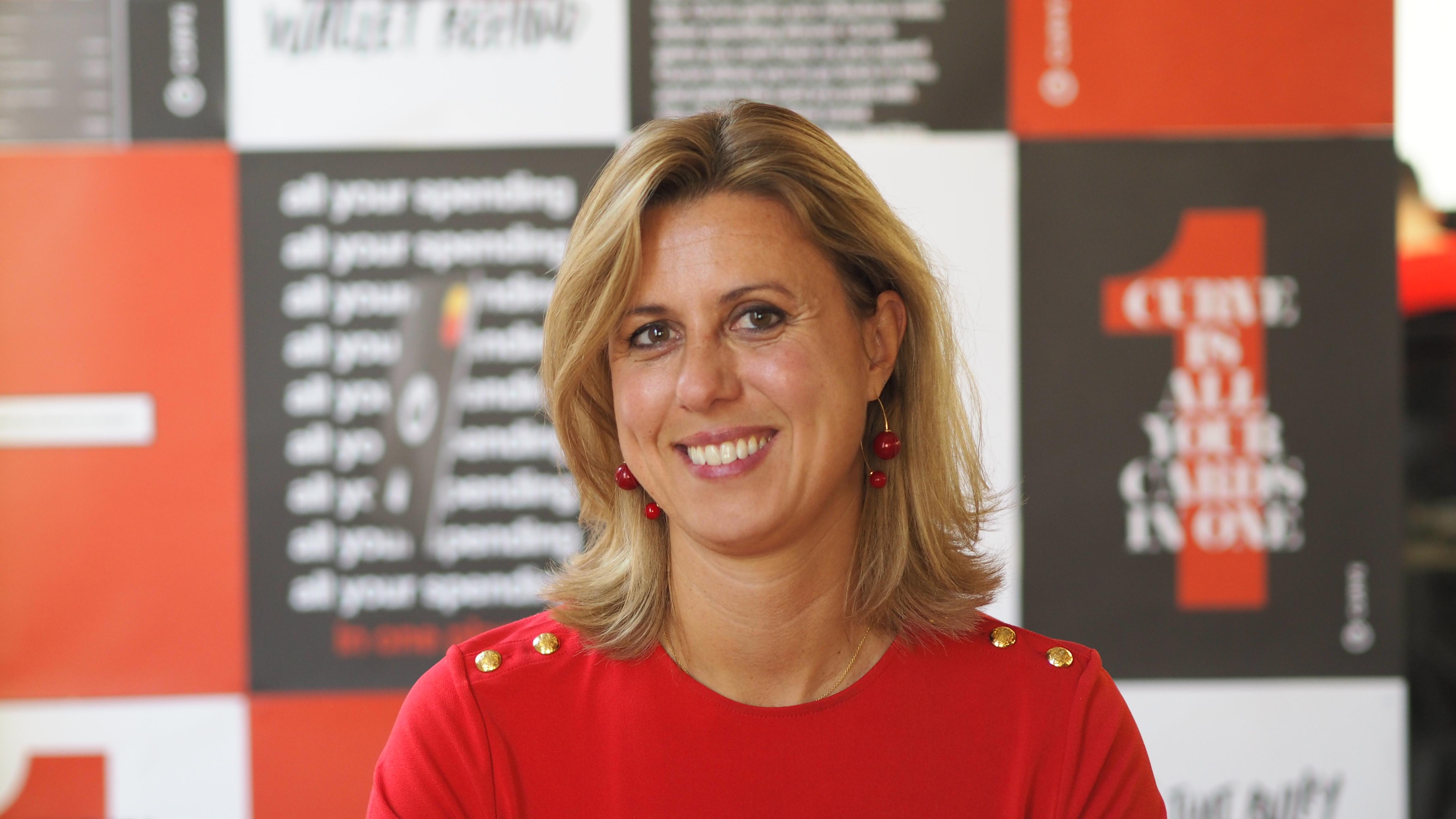 Nathalie Oestmann_headshot