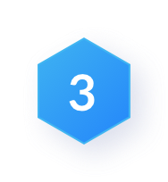 2x-Small 3