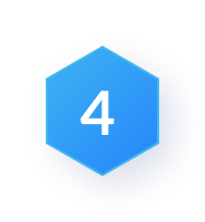 2x-Small 4