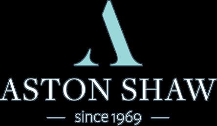 astonshaw-logo