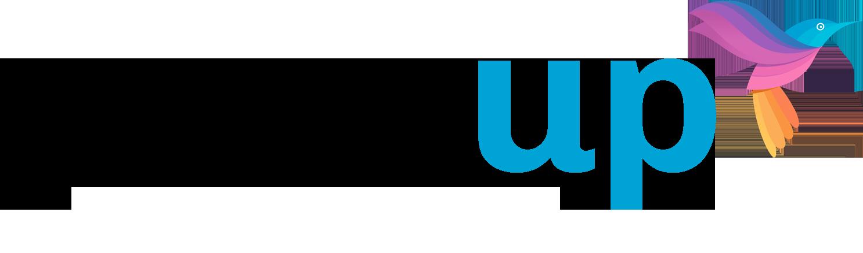 everup-logo