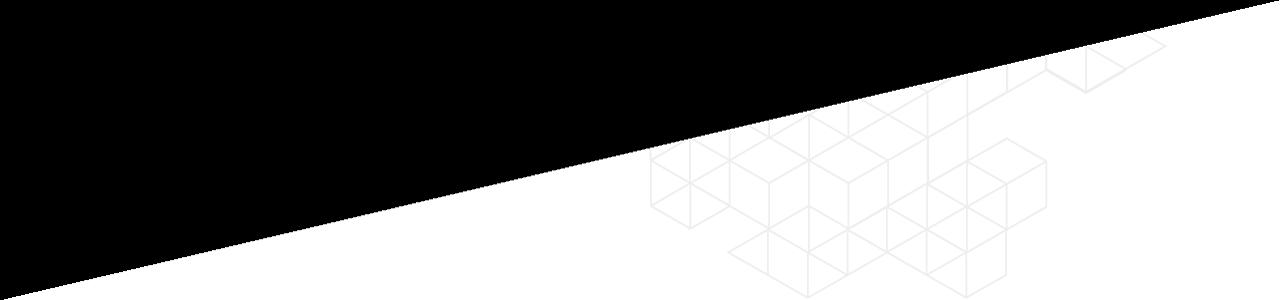 white corner
