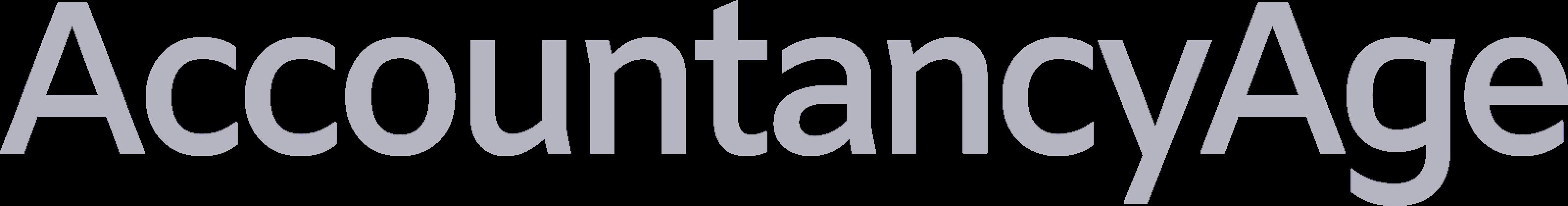 logo-accountancy