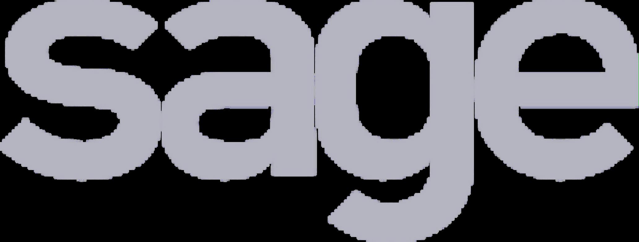logo-sage-2