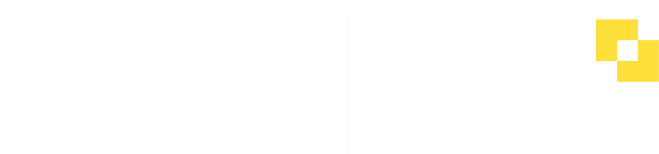 myDigitalAccounts_Modulr (1)