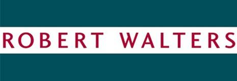 robert walters-2