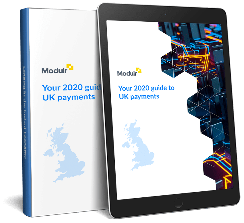 UK Payments guide