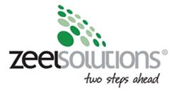 zeel-solutions-logo